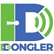VPN Dongler